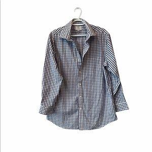 🎀3/$30 Craft & Burrow Men's Button Down shirt